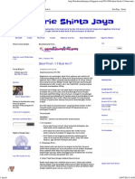 Bachrie Shinta Jaya_ Zakat Fitrah _ 1_3 Buat Amil