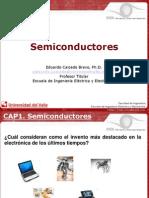 1 Semiconductores Cap 1