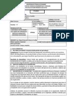Syllabus Administración de Recursos Humanos Secretariado (1)