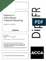 DipIFR 2013 Jun q.pdf