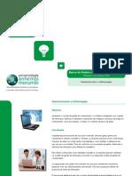 Banco de Dados e Inteligência Empresarial 01