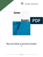 Manual de Delphi 7