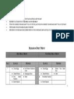 2. BLEKROS DIET - MENU 13 DAYS 2014_4.pdf