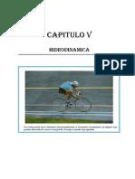 Capitulo v (Hidrodinamica)