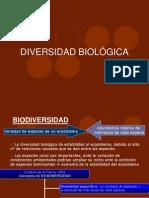 07-Biodiversidad.ppt