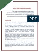 coachingyliderazgoproactivoparaelaltorendimiento-130413162827-phpapp02