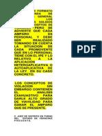 FORMULARIO AMPARO VS IPE LEY.docx