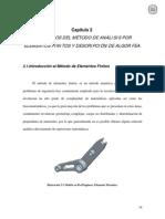 capitulo2 metodos numericos elementos finitos.pdf