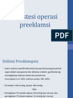REFERAT - Anestesi operasi preeklamsi.pptx
