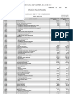 Liverpool 2do Trim 2014 Informacion Financiera