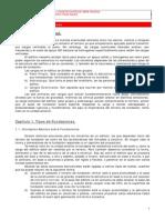 COG-1201 2.1 Fundaciones y Radieres