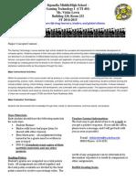 2014 gaming tech cti401 syllabus 2014 v2
