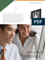 Brochure Image Suite 201312 Es