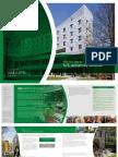 Brochure 2014-15 ONCAMPUS Boston
