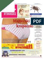 Poza Bydgoszcz nr 26