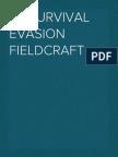 03 Survival Evasion Fieldcraft