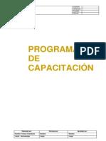 Programa de Capacitaciones.pdf