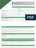 Application Form 2014-15 ONCAMPUS Boston