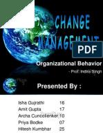 ChangeManagement-2[1]