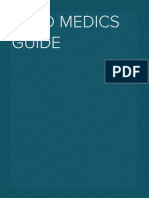 Field Medics Guide