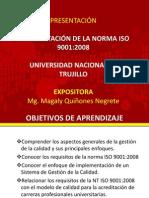Conferencia 1 UNT