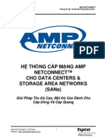 AMP Netconnect Data Center Whitepage