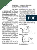 paper_100_materials