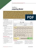 July11 Future Computing Model VedicMathematics