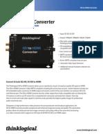 sdi-to-hdmi-converter-datasheet.pdf
