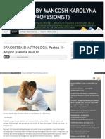 Mancoshkarolyna Wordpress Com 2013-12-05 Dragostea Si Astrol
