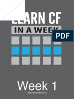 learncfinaweek_1_5