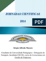 Jornadas_cientificas_2014,.