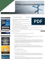 Www Robinsharma Com Blog 05 the 10 Best Personal Development