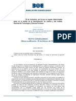 L_10-2012_Tasas Administración de Justicia