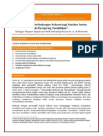 Policy Brief Perlindungan Hukum Residen (Rev 2)