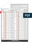 Epson Oscillator ICs Catalog