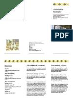Publication 5