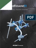 Hoffmann II - Large - Brochure