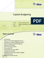 Session4-5_CapitalBudgeting