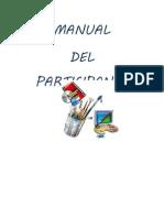 manual-del-participante.docx