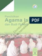 Pendidikan Agama Islam dan Budi Pekerti (Buku Siswa).pdf