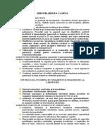 Intoxicatia Cu Derivati Cumarinici Dirofilarioza (1)