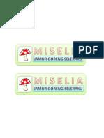 miselia