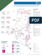 RDC Apercu Humanitaire Juillet 2014 FR 18072014