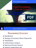 Segway Final Powerpoint (1)