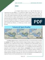 Arte bizantino I_0.pdf