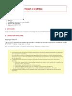 vibrador.pdf