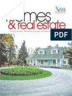 20140829 Real Estate