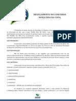regulamentonossaruanacopa