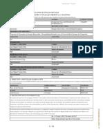 Enerxias Renovables e Sustentabilidade Enerxetica (1)
